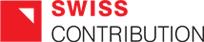 SSWIS Contribution Logo